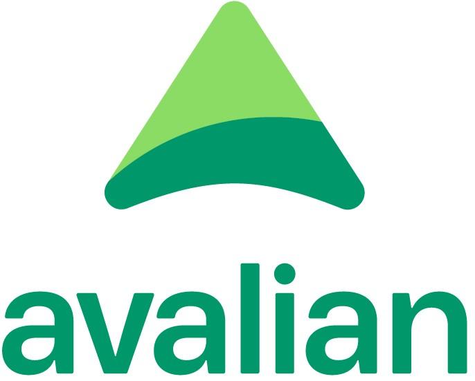 Icono Avalian